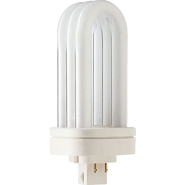 Philips 26W Compact Fluorescent Integrated Lamp, PL-T (268243)
