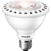 Philips 12W LED Short Neck PAR30 Directional Lamp, Lamp Shape (426956)