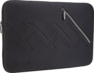 Targus Trax Laptop Sleeve