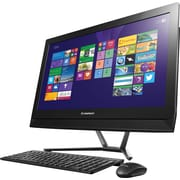 Lenovo F0B10026US Intel Core i3-4005U (1.7GHz), 1TB, 8GB, Windows 8 Professional, C50-30 AIO Non Touch