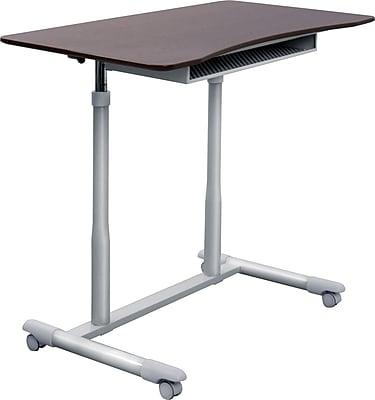 Unique Furniture Stand Up Desk