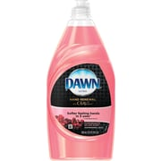 Dawn® Hand Renewal with Olay® Dish Soap, Pomegranate Splash™, 28 oz. Bottle
