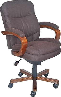 LaZBoy Office Chairs Staples