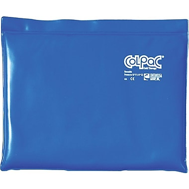 ColPac® Chilling Packs, 14