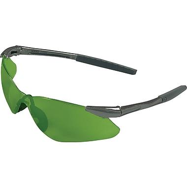 Jackson® Nemesis ANSI Z87 Safety Glasses, IR/UV 5.0