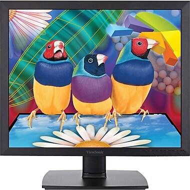 ViewSonic VA951S 19-Inch Screen LED-Lit Monitor