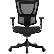Raynor WB-IOO-BLK Chair