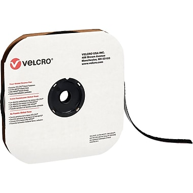Velcro® 5/8