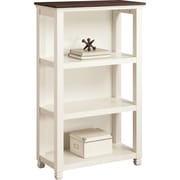 Raine Collection Bookcase