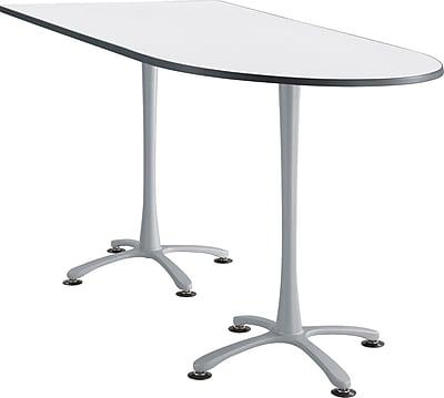 Cha Cha Standing Table 72