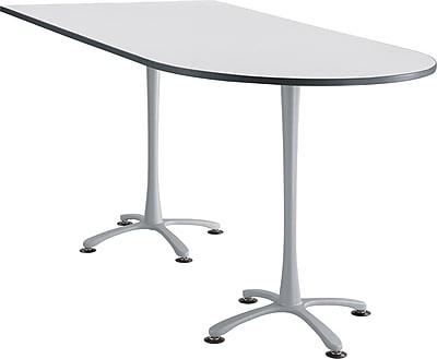 Cha Cha Standing Table 82