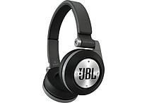 JBL Synchros On-Ear Bluetooth Headphone