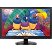 ViewSonic VA2265smh 22-Inch SuperClear MVA LED Monitor (Full HD 1080p, HDMI/VGA, Integrated Speakers, Flicker Free)