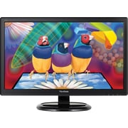 "ViewSonic VA2465Smh 24"" HDMI Monitor"
