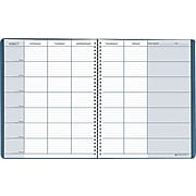 "House of Doolittle® Undated Teacher Planner, 8-1/2 x 11"" (HOD-50907)"