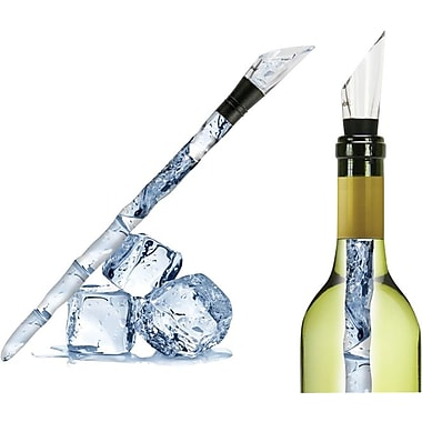 The ICICLE Wine Chilling System
