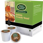 Keurig® K-Cup® Green Mountain® Coffee, 24/Pack