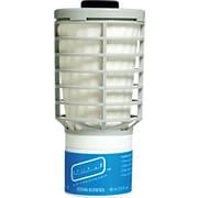 Continuous Air Freshener Refill, Ocean, 48ml Cartridge, 6/Ct