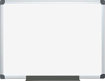 https://www.staples-3p.com/s7/is/image/Staples/s0934698_sc7?wid=512&hei=512