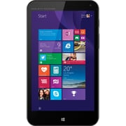 "HP STREAM 7"" 5701 TABLET"