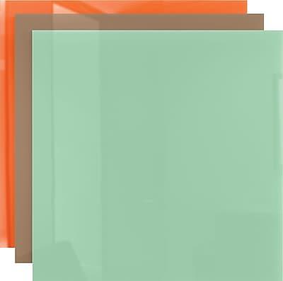 https://www.staples-3p.com/s7/is/image/Staples/s0935023_sc7?wid=512&hei=512
