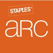 ARC | Staples