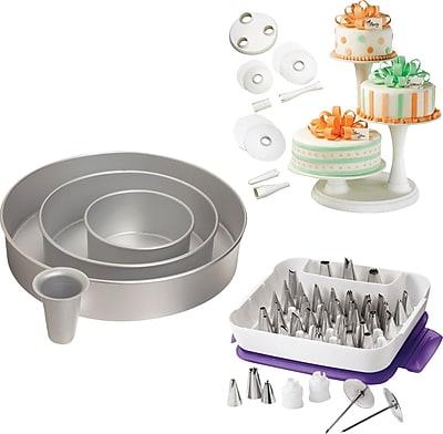 Plats et instruments à cuisson