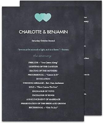 Wedding Invitation Templates Wedding Invitation Designs