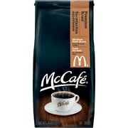 McCafe Premium Roast Ground Coffees