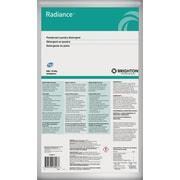 Brighton Professional™ Radiance Powdered Laundry Detergent, Fresh Scent, 50 lbs. (BPR900050-B-CC)