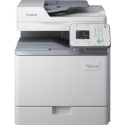 Canon imageCLASS MF810Cdn Colour Multifunction Laser Printer (9548B001)