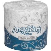 Buy Toilet Paper & Dispensers Online   Staples