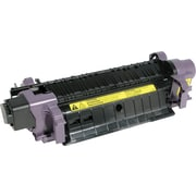 HP® Remanufactured 110 V Image Fuser Kit For Color Laserjet 4700/4700N/4700DN/4700DTN/CP 4005DN/CP 4005N Printer
