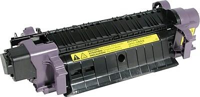 HP® Remanufactured 110 V Image Fuser Kit Laserjet 4700/4700N/4700DN/4700DTN/CP 4005DN/CP 4005N