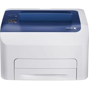 Xerox® Phaser™ 6022NI Color Laser Single-Function Printer (6022/NI)