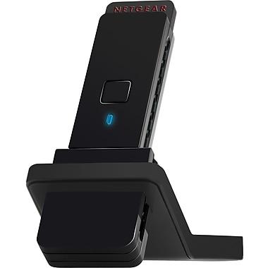 NETGEAR N150 WiFi USB Adapter (WNA1100)
