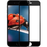 Edge to Edge Tempered Glass Screen Protector for iPhone 6