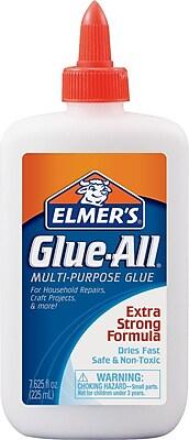 Elmer's® Glue-All™, 7.6oz.