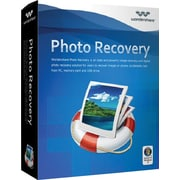 Wondershare Photo Recovery for Windows (1 User) [Download]