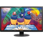 "ViewSonic VA2855Smh 28"" 1080p HDMI Monitor"
