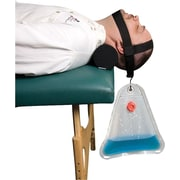 Core Products Cervical Traction System