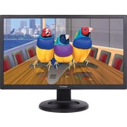 "ViewSonic VG2860mhl-4K 28"" 4K Monitor with Ergonomic Stand"
