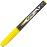 Pen Style Highlighter, Chisel Tip