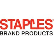 Staples Brand Products | Staples