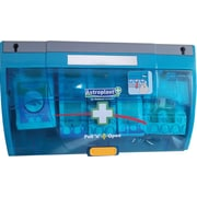 Astroplast Wall-Mounted Bandage Dispenser