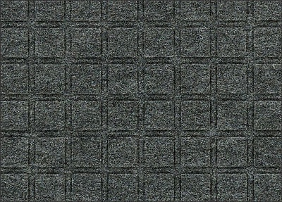 https://www.staples-3p.com/s7/is/image/Staples/s0943012_sc7?wid=512&hei=512