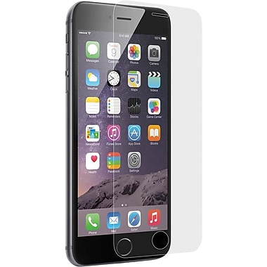 PureGear iPhone 6 Tempered Glass Shield