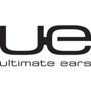 Ultimate Ears | Staples