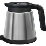 Keurig 2.0 Stainless Steel Coffee Carafe