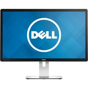Dell UltraSharp 27 UP2715K